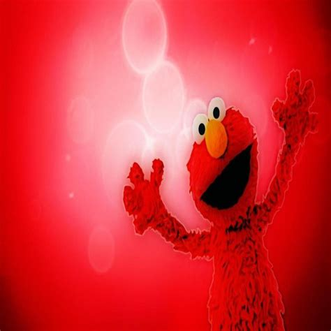 elmo wallpaper for iphone 6 17 best images about elmo on pinterest the muppets