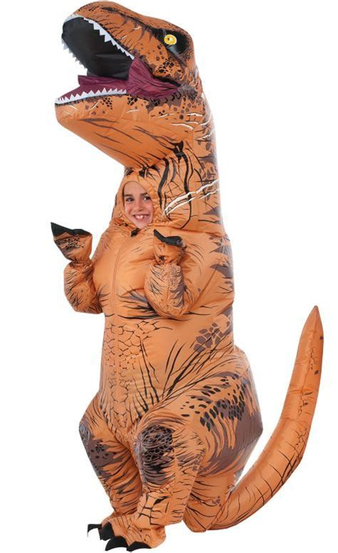 dinosaur costume boys t rex dinosaur costume jurassic world city for lo
