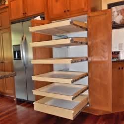 custom pull out shelves city shelves custom pull out cabinet shelves