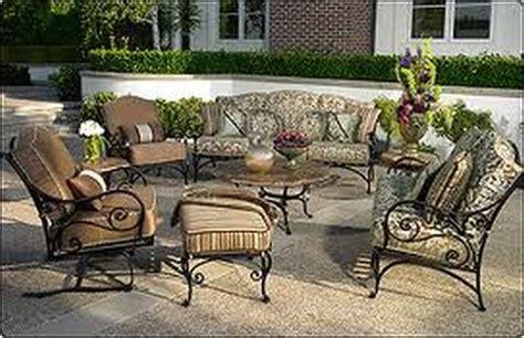 home trend herrington patio furniture 19 cool home trends