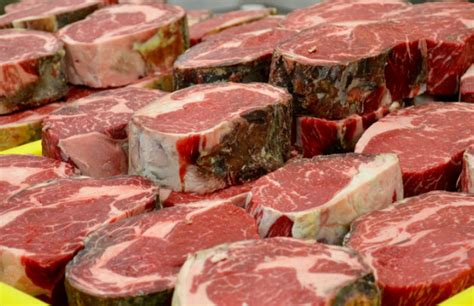 how to age beef at home barbecuebible