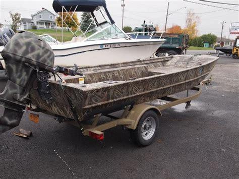 g3 boats clayton ny 2011 g3 boats 1652dk clayton new york boats