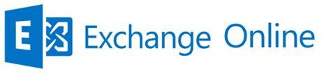 Office 365 Exchange by Exchange Office 365