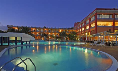 fuerteventura best hotels book cordial resort holidays gran canaria booking