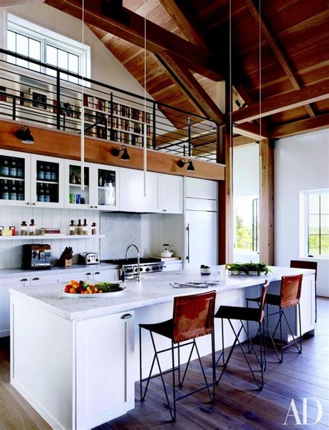 loft kitchen ideas glamorous new york loft kitchen design 29 for designing