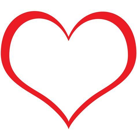 cuore clipart cuore cuori 183 immagini gratis su pixabay