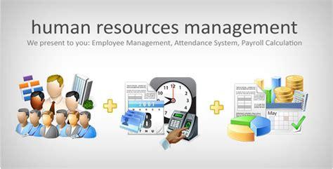 hrms human resource management responsive template ease hrm human resource management system theme88 com