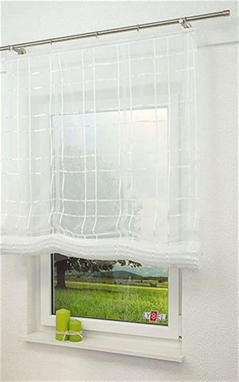 schlaufen gardinen günstig schlafzimmer skandinavisch gestalten