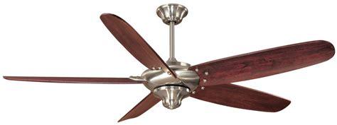 altura ceiling fan brushed nickel hton bay altura brushed nickel ceiling fan 56 inch