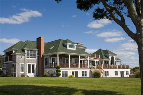 little compton vacation rental vrbo 674088 3 br ri magnificent ocean front vacation manse vrbo