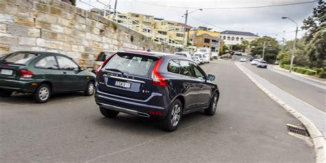 Audi Q5 V Volvo Xc60 by Luxury Suv Comparison Audi Q5 V Bmw X3 V Lexus Nx V