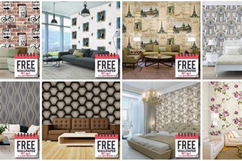 Korean Giveaway - korea wallpaper archives freebies land malaysia