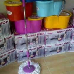 Balmut Mini Blue alat rumah tangga segala ada shop