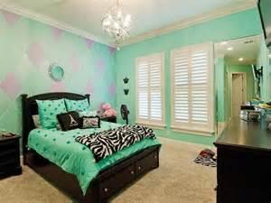 master bedroom aqua color paint decor and more help pinterest