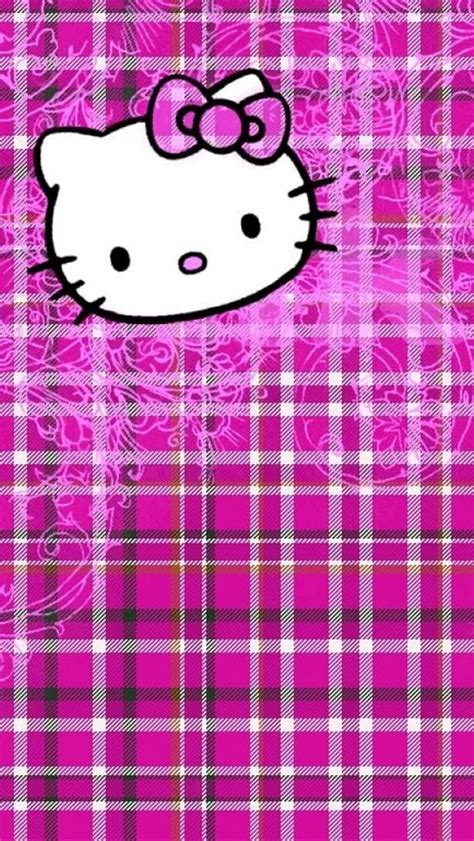iphone wallpaper hd hello kitty iphone 5 wallpapers hd cute pink hello kitty iphone 5