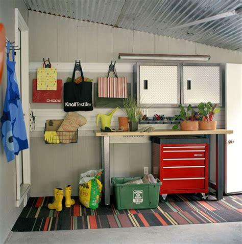 garage decorating ideas unique garage decorating ideas organization rustic