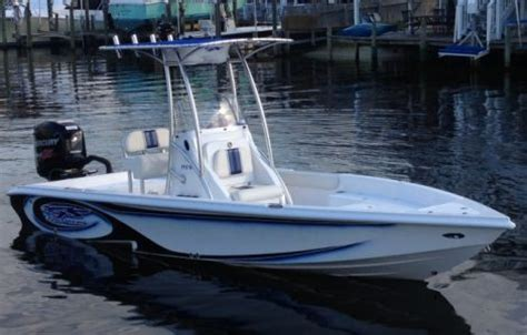 craigslist destin fl boats glasstream new and used boats for sale
