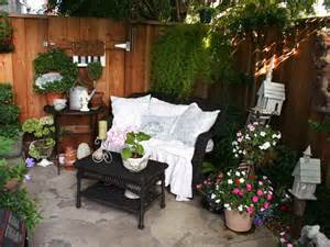Small Patio Decorating Ideas Apartment Small Apartment Patio Privacy Ideas Apartment