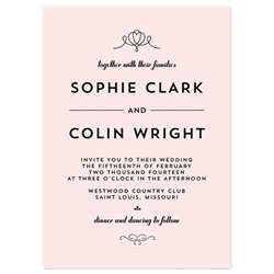 awesome wedding invitation quotes casual wedding invitation wording theruntime