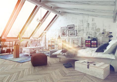 walmdach ausbauen neue trends f 252 r die wohnung nobelio luxus lifestyle