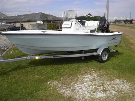 used boat dealers in mississippi 2016 cape craft boats cape craft 160 cc for sale in