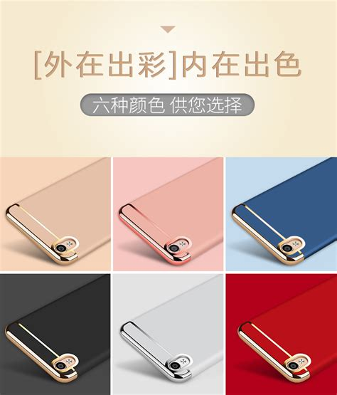 Casing Oppo Neo 9 A37 Blue Call Box Tardis Custom Hardcase Co oppo neo 7 a33 f1s a59 neo 9 a37 f1 plus r9 slim fit 3 in 1 cover 11street malaysia
