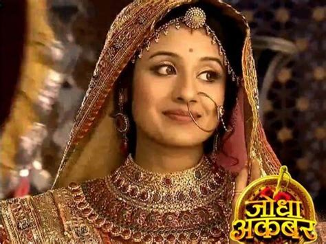 Maha Background Check Jodha Akbar 17th March Written Episode Jodha Gets Sujhamal S Message Filmibeat