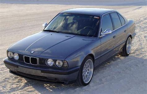 old car manuals online 1993 bmw m5 navigation system 1993 3 8l euro m5 stock german us titled bmw m5 forum and m6 forums