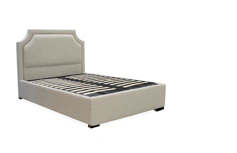lift and store beds rivets storage bed hydraulic beds gas lift retiro