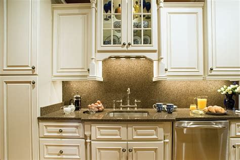 River Run Cabinets by Hton Columbia Mo Furniture Store Wholesale Tubs