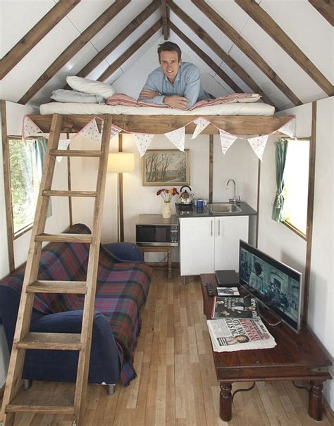 cost to gut a house to the studs tiny house s on wheels for sale in the uk custom built