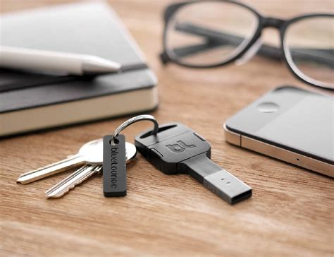 kii iphone keychain charger 187 gadget flow