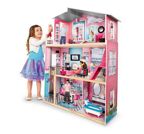toys r us house toys r us imaginarium modern luxury dollhouse 89 99