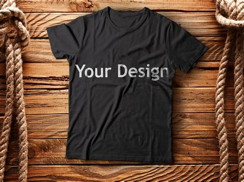 how to design shirts to mock up free t shirt mock ups with photorealistic items