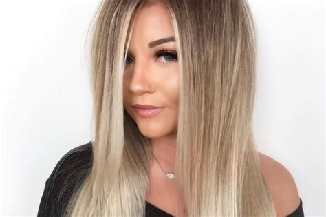 hairstyles for women with a lot of thin hair 36 perfect hairstyles for long thin hair trending for 2018