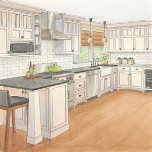 Cost Custom Kitchen Cabinets Best 25 Farmhouse Bar Sinks Ideas On Pinterest