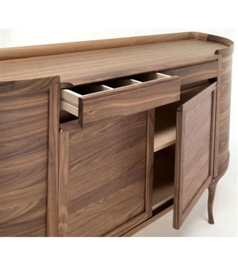 everything forever sideboard ceccotti collezioni milia shop