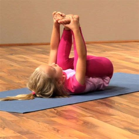bed time yoga 1000 ideas about kids bedtime routines on pinterest bedtime routine chart bedtime