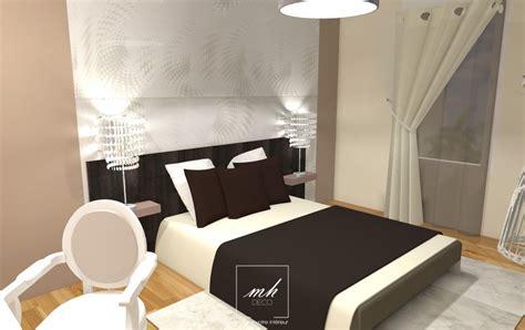bien deco de chambre adulte romantique 2 d233co chambre adulte id233e d233co chambre 224