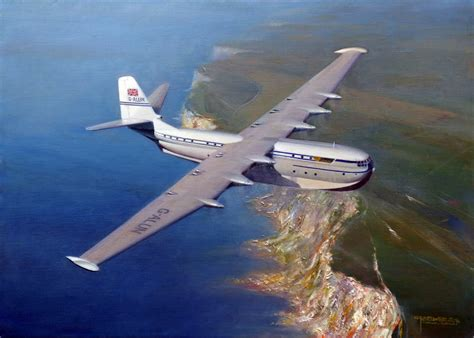 flying boat seaplane ag 600 china builds the world s largest flying boat