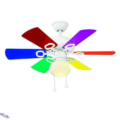 ceiling fan light doesn t work but fan does hton bay fan wiring hton bay capacitor wiring