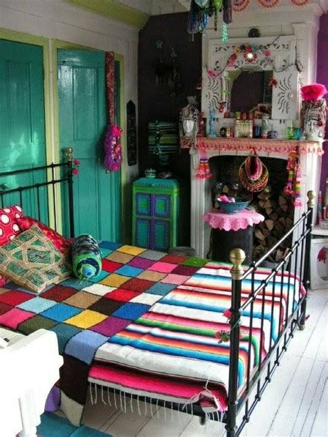 day of the dead bedroom ideas 1000 ideas about turquoise girls bedrooms on pinterest