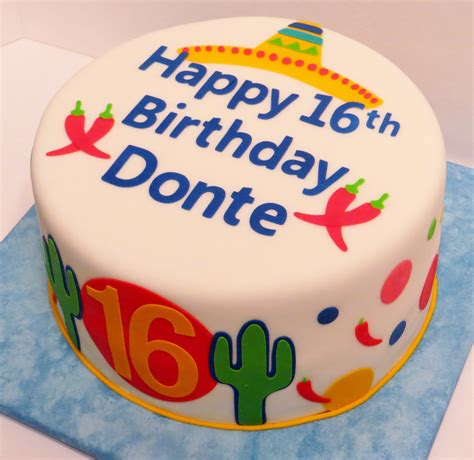 random thoughts its my birthday aaron cake birthday cake for babies search results calendar 2015