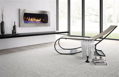 chimney pro houston s 1 fireplace company fireplaces