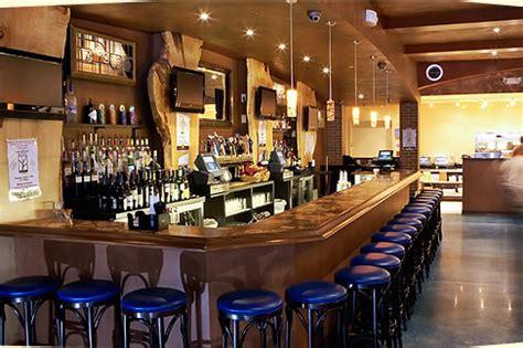 Commercial Bar Commercial Bar Designs Www Pixshark Images