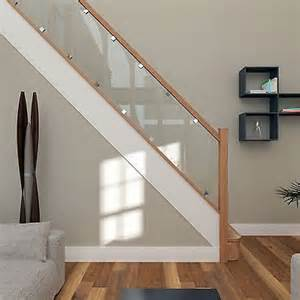 Cheap Banister Ideas by 17 Best Staircase Ideas On Bannister Ideas