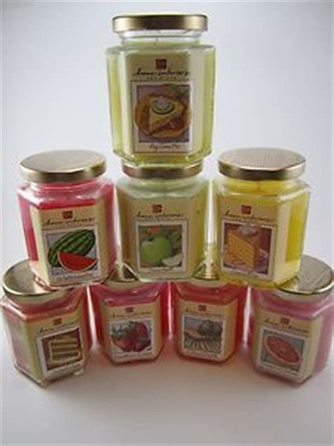 home interiors candle home interiors home interior candles and jar candles on