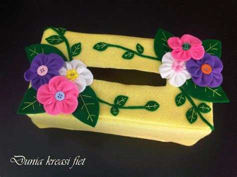 Tempat Tissue Sylvester Um 181 best images about servilletero on navidad napkin holders and search