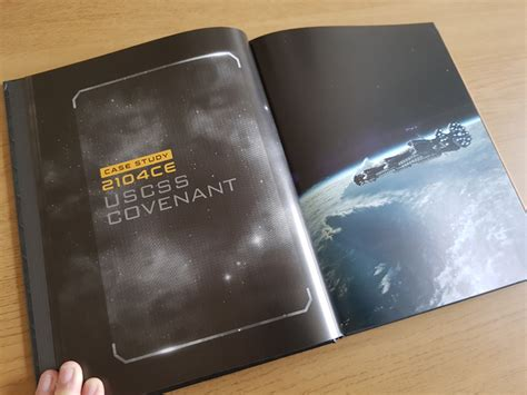 the book of augmented reality survival manual books the book of augmented reality survival manual