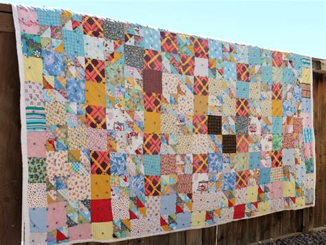 Amish Handmade Quilts Sale - amish quilts for sale deals on 1001 blocks